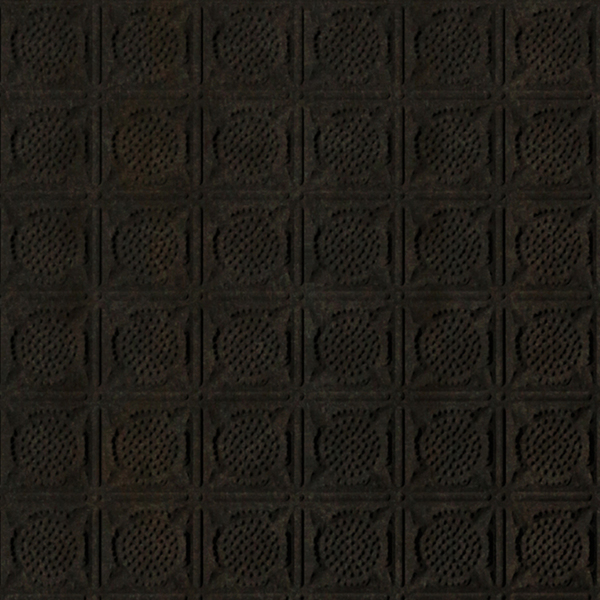 Dimensional Panels Dimension Ceilings Vaulted Ceiling Gunmetal