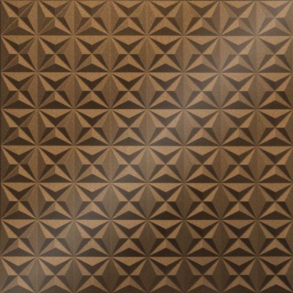Vinyl Wall Covering Dimension Ceilings Nova Ceiling Gold