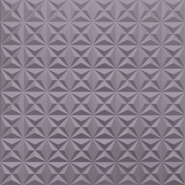 Vinyl Wall Covering Dimension Ceilings Nova Ceiling Lilac
