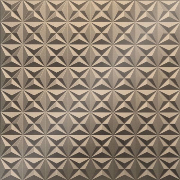 Vinyl Wall Covering Dimension Ceilings Nova Ceiling Almond