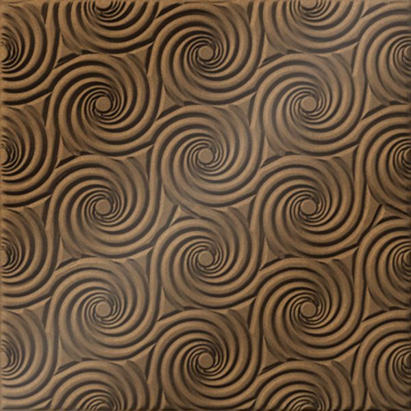 Vinyl Wall Covering Dimension Ceilings Cyclone Ceiling Gold