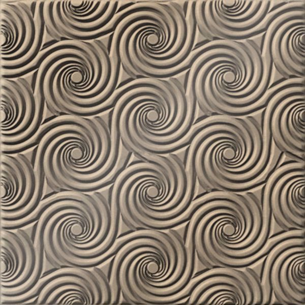 Vinyl Wall Covering Dimension Ceilings Cyclone Ceiling Almond