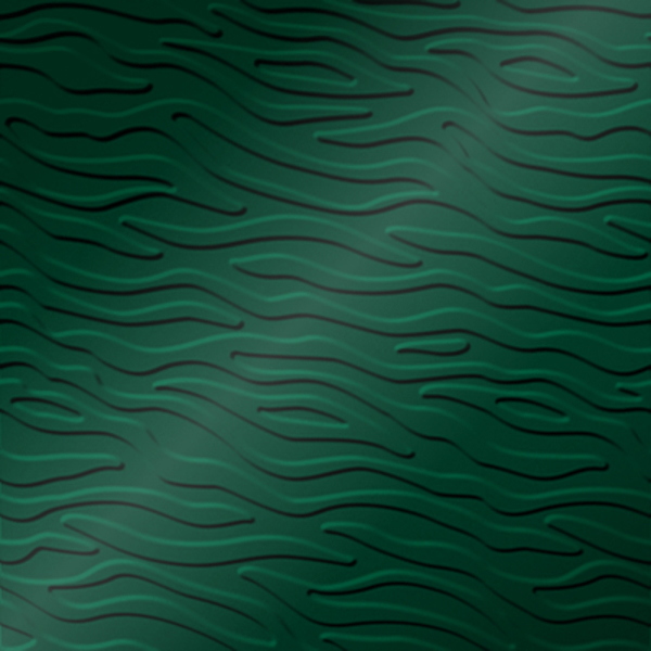 Vinyl Wall Covering Dimension Ceilings Nemo Ceiling Metallic Green