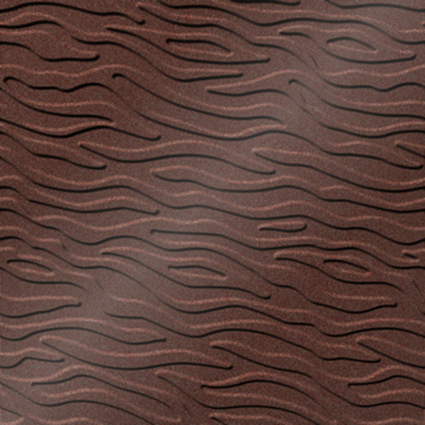 Vinyl Wall Covering Dimension Ceilings Nemo Ceiling Copper