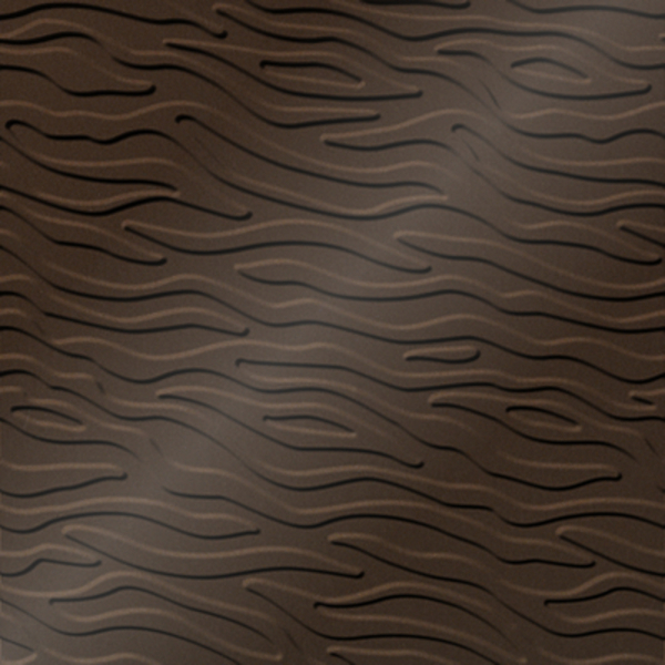 Vinyl Wall Covering Dimension Ceilings Nemo Ceiling Bronze