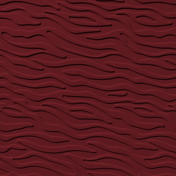 Vinyl Wall Covering Dimension Ceilings Nemo Ceiling Marsala
