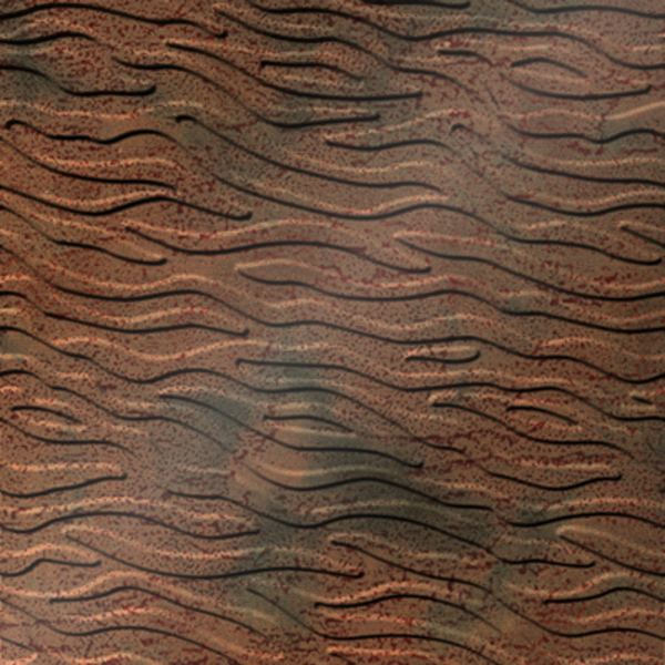 Vinyl Wall Covering Dimension Ceilings Nemo Ceiling Aged Copper