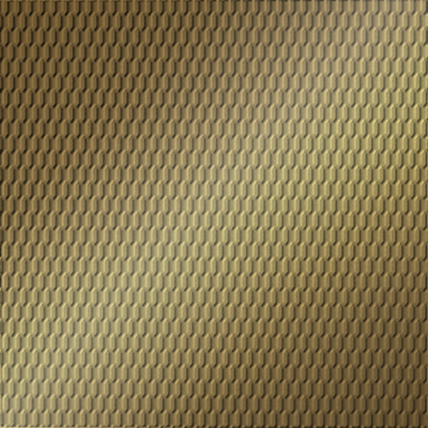 Vinyl Wall Covering Dimension Ceilings Tread Ceiling Metallic Gold