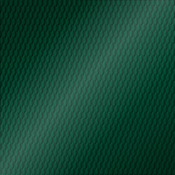 Vinyl Wall Covering Dimension Ceilings Tread Ceiling Metallic Green