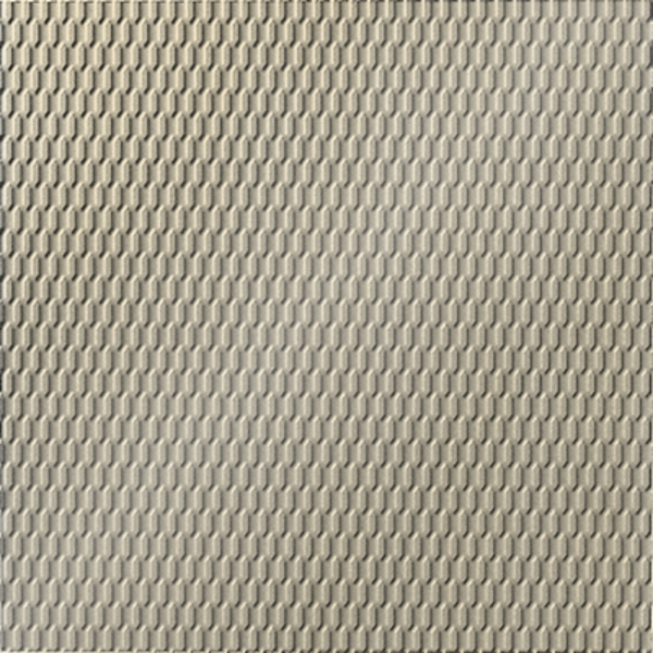 Vinyl Wall Covering Dimension Ceilings Tread Ceiling Off White
