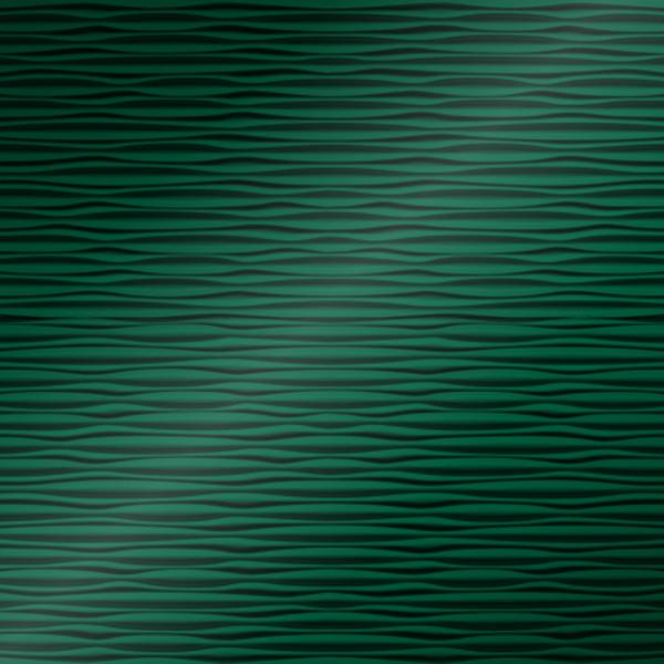 Vinyl Wall Covering Dimension Ceilings Ganges Ceiling Metallic Green