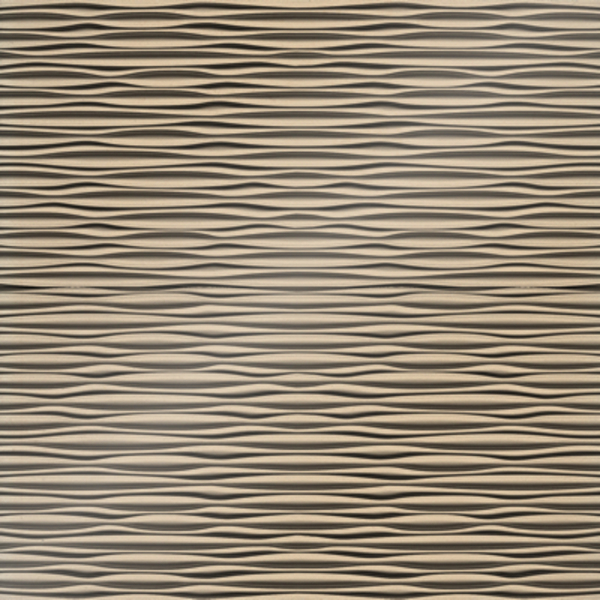 Vinyl Wall Covering Dimension Ceilings Ganges Ceiling Almond