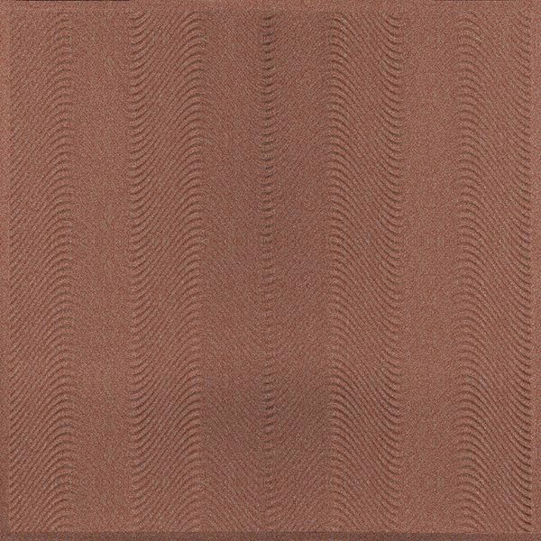 Vinyl Wall Covering Dimension Ceilings Sound Bite Ceiling Copper
