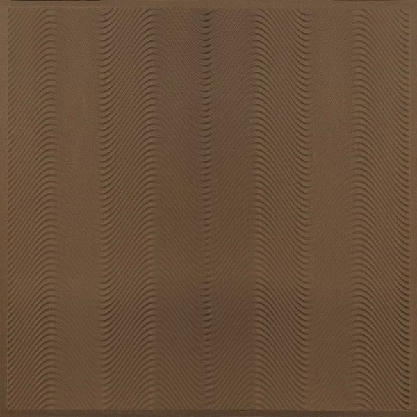 Vinyl Wall Covering Dimension Ceilings Sound Bite Ceiling Bronze