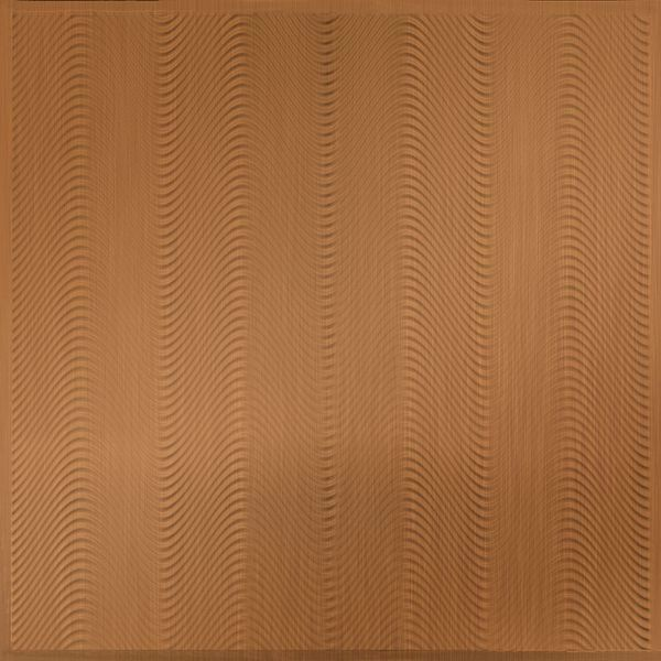 Vinyl Wall Covering Dimension Ceilings Sound Bite Ceiling New Penny