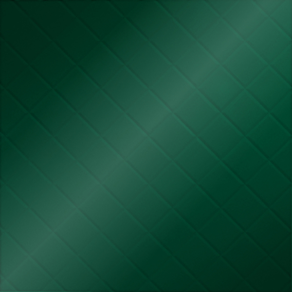 Vinyl Wall Covering Dimension Ceilings Ceramic Simplicity Ceiling Metallic Green