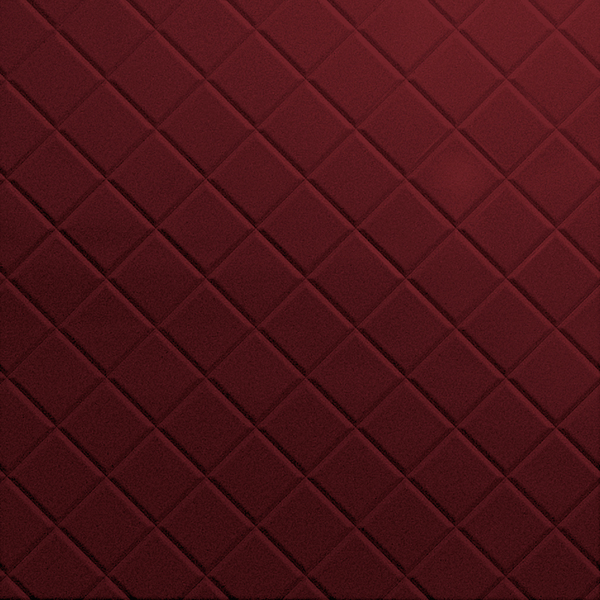 Vinyl Wall Covering Dimension Ceilings Ceramic Simplicity Ceiling Marsala