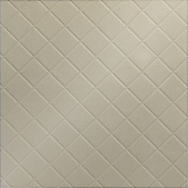 Vinyl Wall Covering Dimension Ceilings Ceramic Simplicity Ceiling Off White