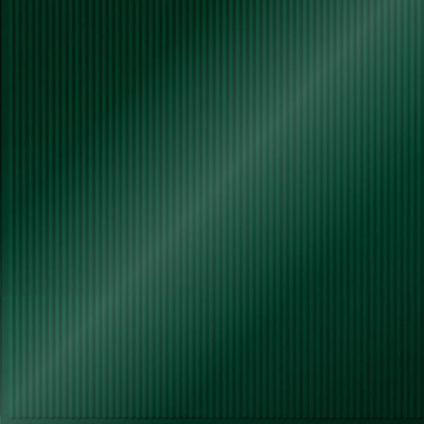 Vinyl Wall Covering Dimension Ceilings Small Curtain Call Ceiling Metallic Green