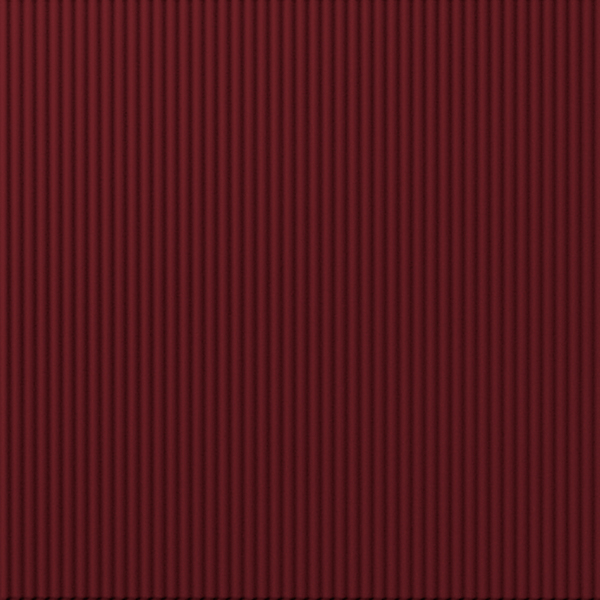 Vinyl Wall Covering Dimension Ceilings Small Curtain Call Ceiling Marsala
