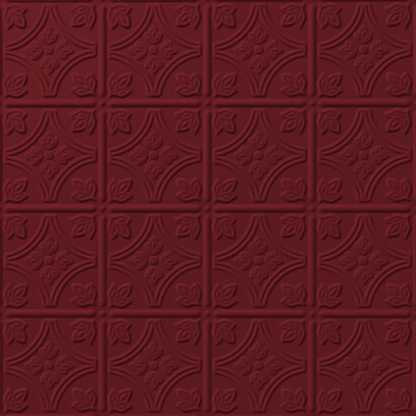 Vinyl Wall Covering Dimension Ceilings Kaleidoscope Ceiling Marsala