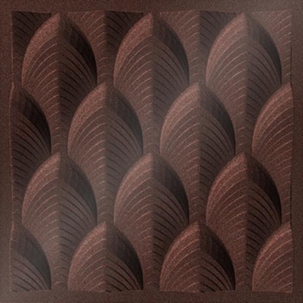 Vinyl Wall Covering Dimension Ceilings Dubai Ceiling Copper