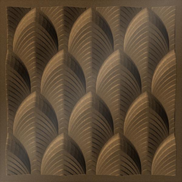 Vinyl Wall Covering Dimension Ceilings Dubai Ceiling Gold