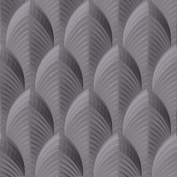 Vinyl Wall Covering Dimension Ceilings Dubai Ceiling Lilac