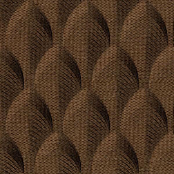 Vinyl Wall Covering Dimension Ceilings Dubai Ceiling Linen Chestnut