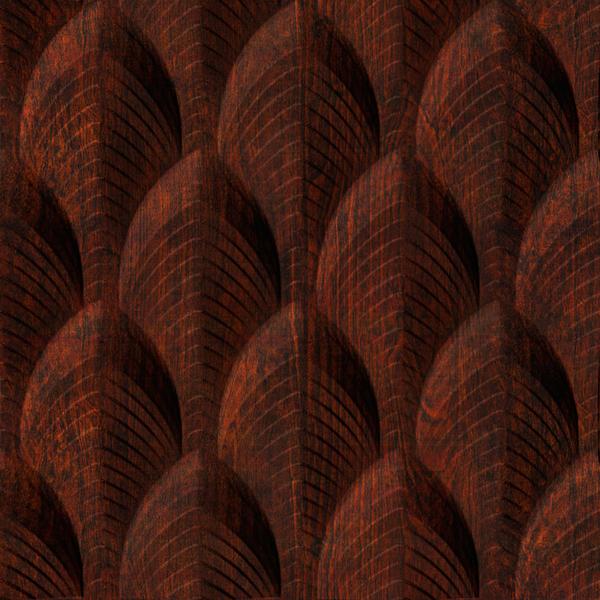 Vinyl Wall Covering Dimension Ceilings Dubai Ceiling Walnut