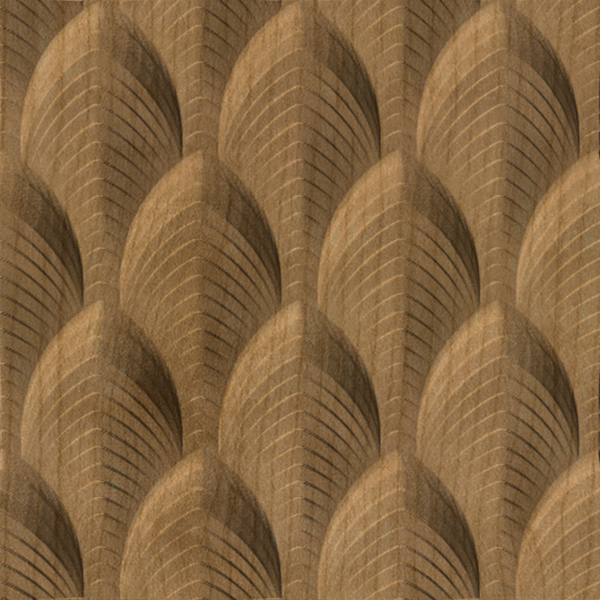 Vinyl Wall Covering Dimension Ceilings Dubai Ceiling Stained Ash