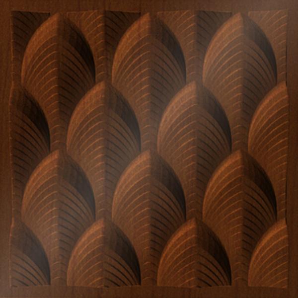 Vinyl Wall Covering Dimension Ceilings Dubai Ceiling Pearwood