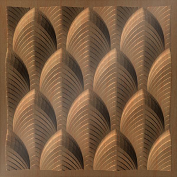 Vinyl Wall Covering Dimension Ceilings Dubai Ceiling Maple