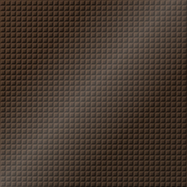 Vinyl Wall Covering Dimension Ceilings Cross Stitch Ceiling Bronze