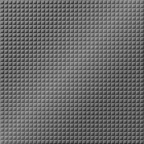 Vinyl Wall Covering Dimension Ceilings Cross Stitch Ceiling Silver