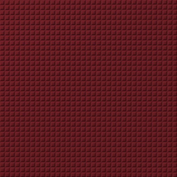 Vinyl Wall Covering Dimension Ceilings Cross Stitch Ceiling Marsala
