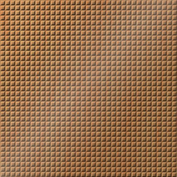 Dimensional Panels Dimension Ceilings Cross Stitch Ceiling Maple