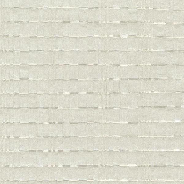 Vinyl Wall Covering Design Gallery Viva La Art Rock Steady Sugar Shade
