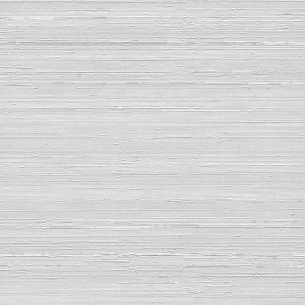 Vinyl Wall Covering Design Gallery Viva La Art Stay Classic White Smoke