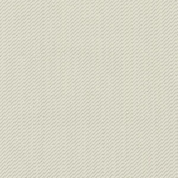 Vinyl Wall Covering Design Gallery Viva La Art Lean On Me Sand