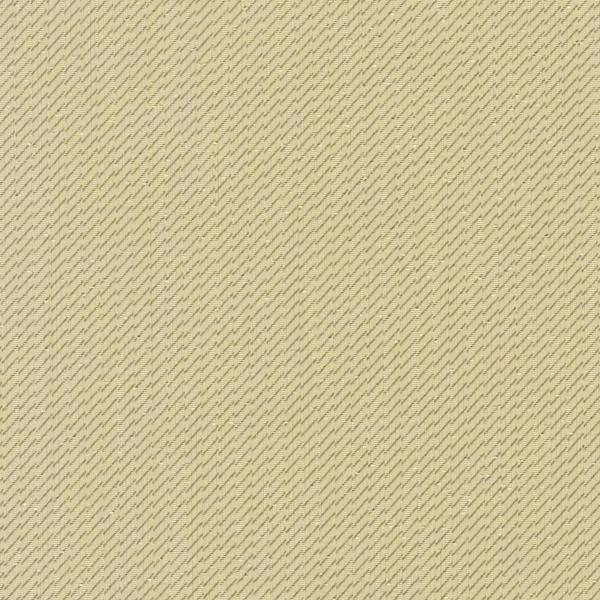 Vinyl Wall Covering Design Gallery Viva La Art Lean On Me Ecru