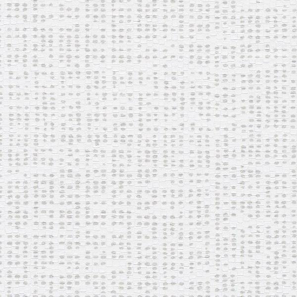 Vinyl Wall Covering Design Gallery Viva La Art Spot On Froth