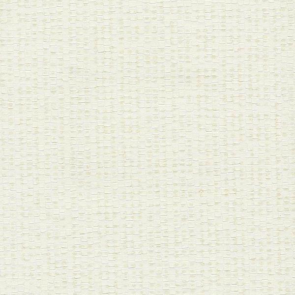 Vinyl Wall Covering Design Gallery Viva La Art Spot On Cream