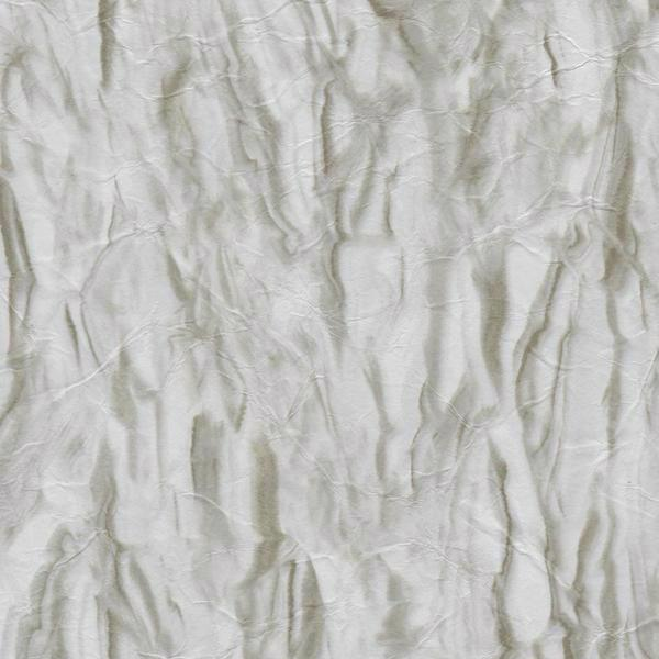 Vinyl Wall Covering Design Gallery Viva La Art Rolling Stone Mineral