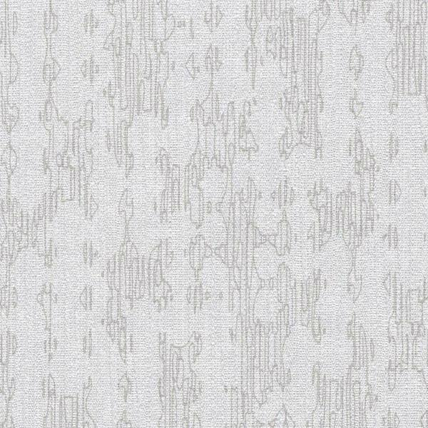 Vinyl Wall Covering Design Gallery Viva La Art Sketchbook Cloud