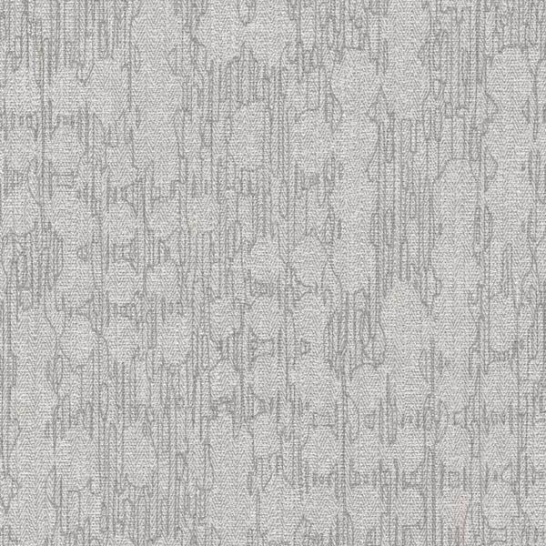 Vinyl Wall Covering Design Gallery Viva La Art Sketchbook Pebble