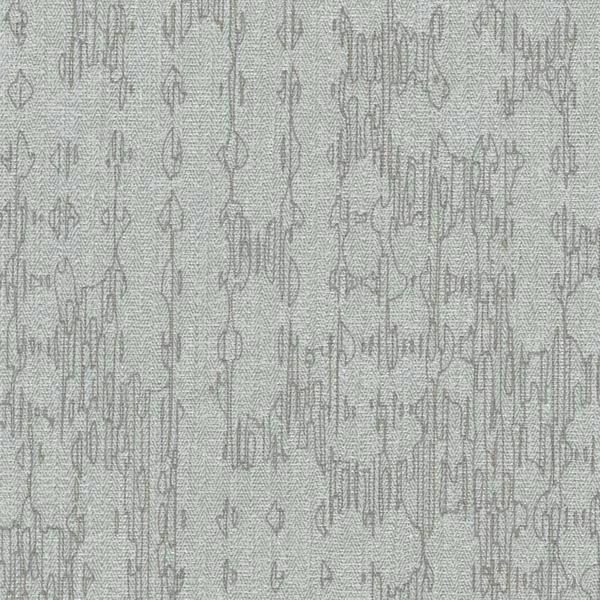 Vinyl Wall Covering Design Gallery Viva La Art Sketchbook Lagoon