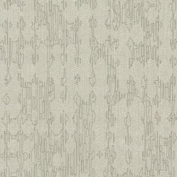 Vinyl Wall Covering Design Gallery Viva La Art Sketchbook Sand