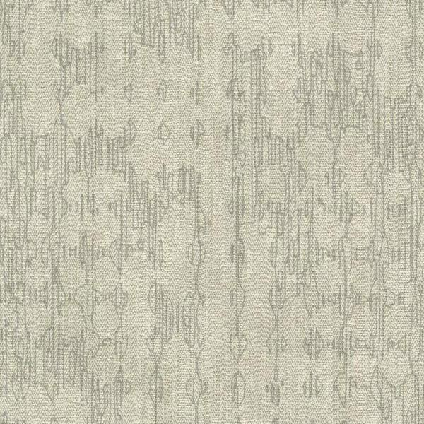 Vinyl Wall Covering Design Gallery Viva La Art Sketchbook Desert