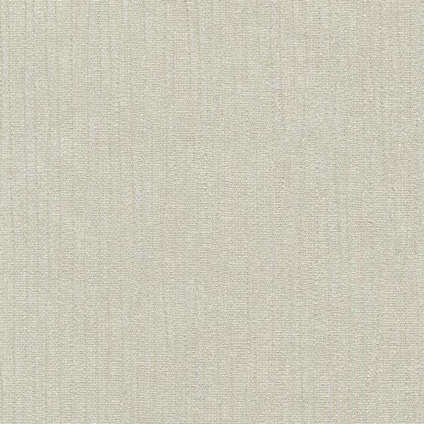Vinyl Wall Covering Design Gallery Viva La Art Penciled In Sand